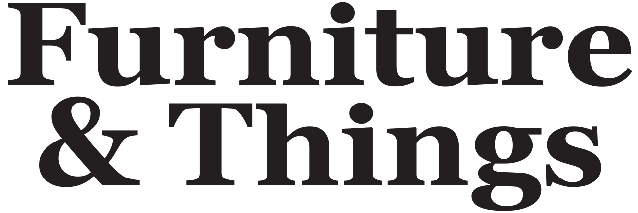 Furniture and Things Logo